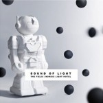 The Field - The Sound Of Light